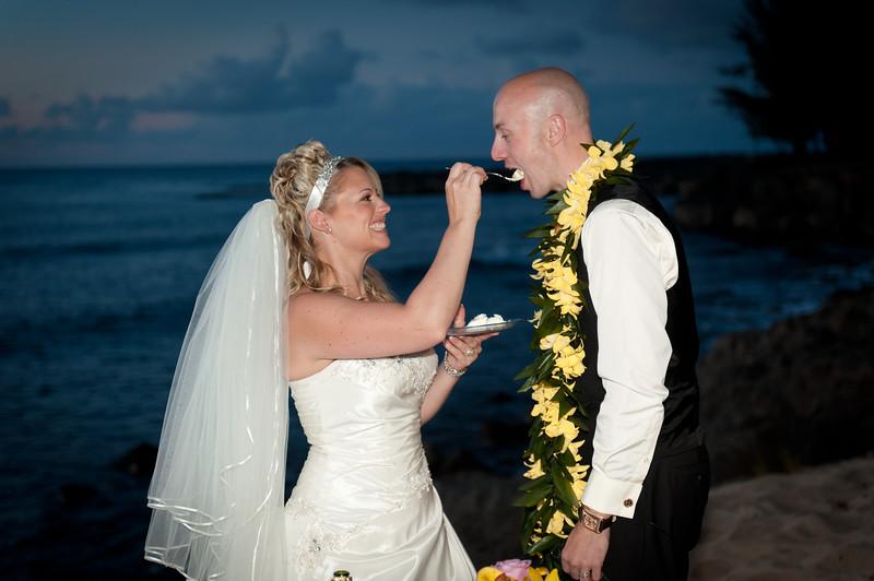 James and Erica Hawaiian Wedding (78 of 173).jpg