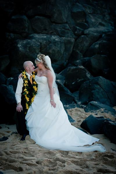 James and Erica Hawaiian Wedding (28 of 173).jpg
