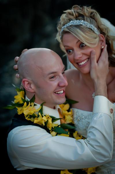 James and Erica Hawaiian Wedding (161 of 173).jpg
