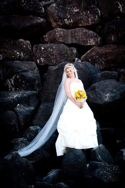 James and Erica Hawaiian Wedding (13 of 173).jpg