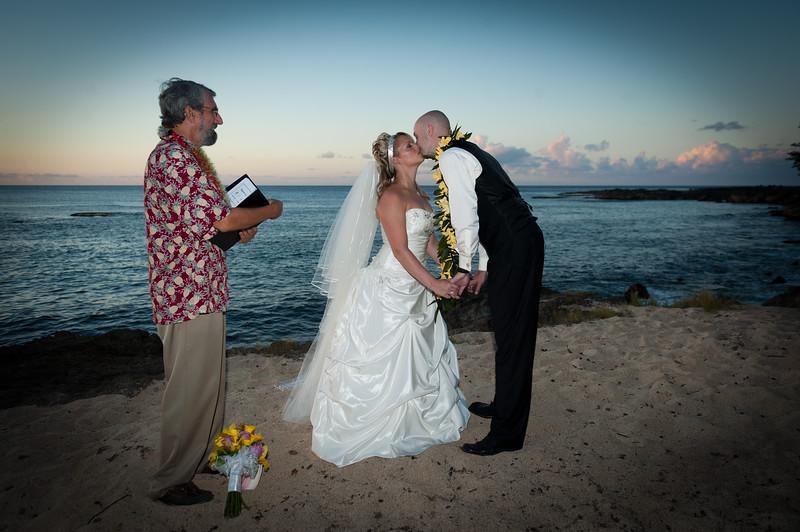 James and Erica Hawaiian Wedding (136 of 173).jpg