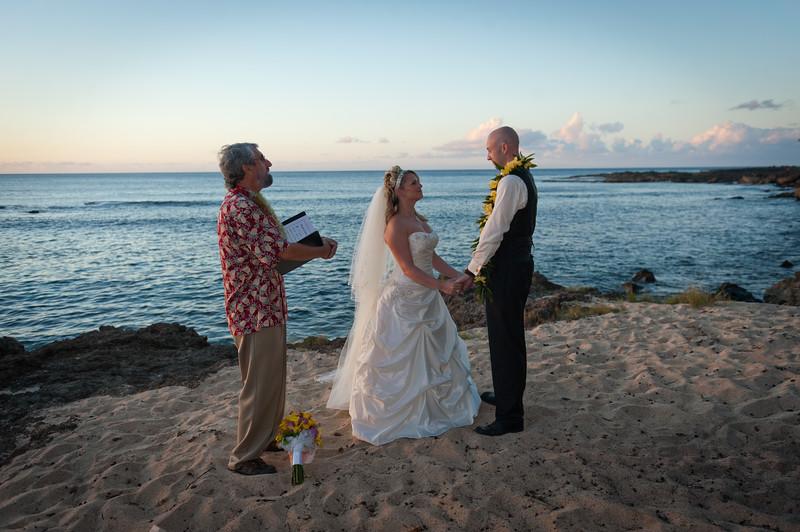 James and Erica Hawaiian Wedding (92 of 173).jpg