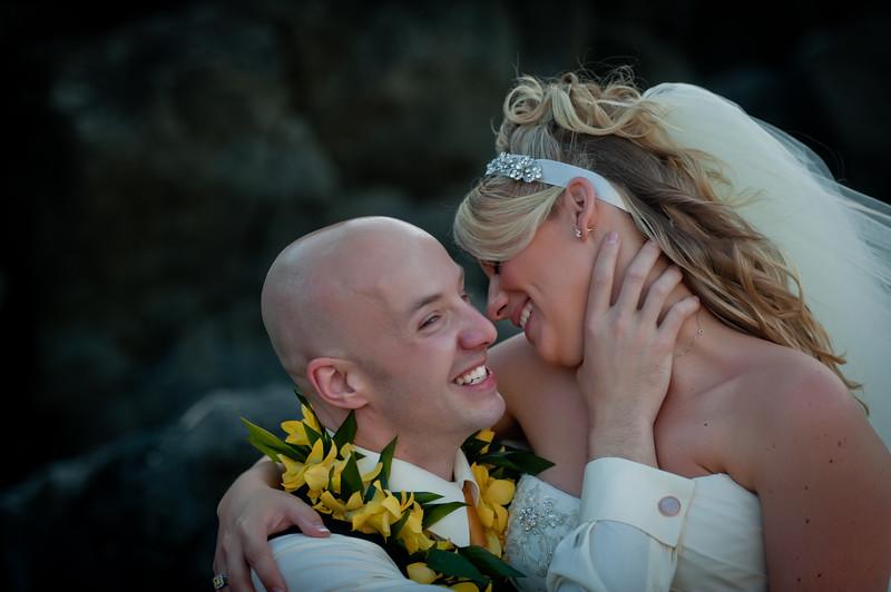 James and Erica Hawaiian Wedding (164 of 173).jpg