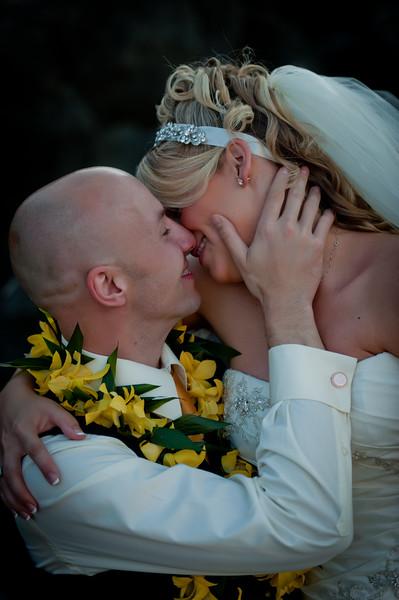 James and Erica Hawaiian Wedding (162 of 173).jpg