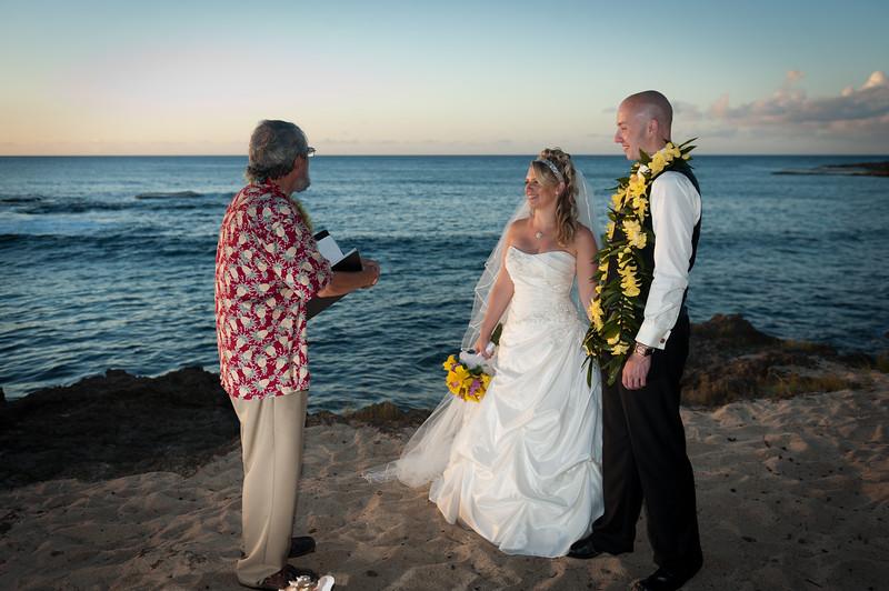 James and Erica Hawaiian Wedding (38 of 173).jpg