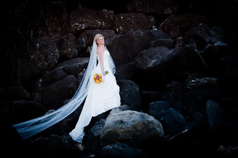 James and Erica Hawaiian Wedding (103 of 173).jpg