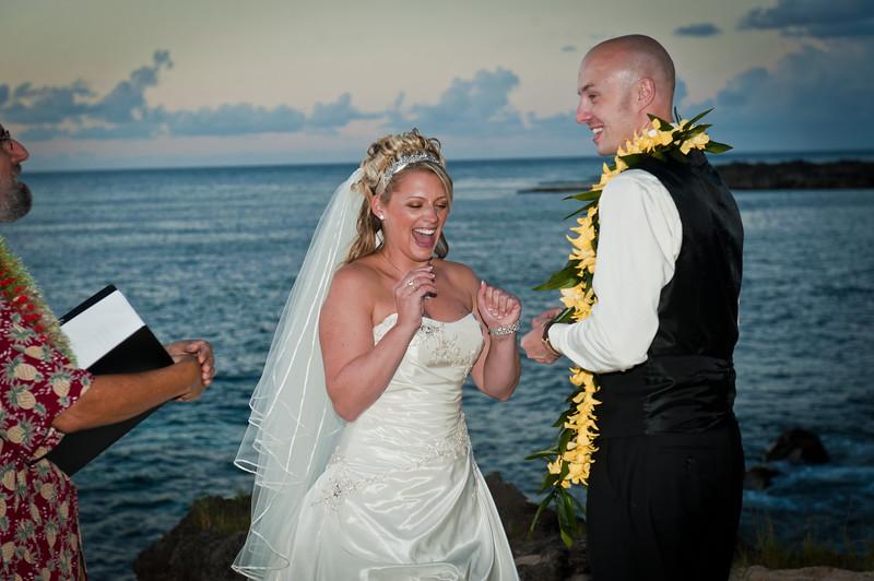 James and Erica Hawaiian Wedding (52 of 173).jpg