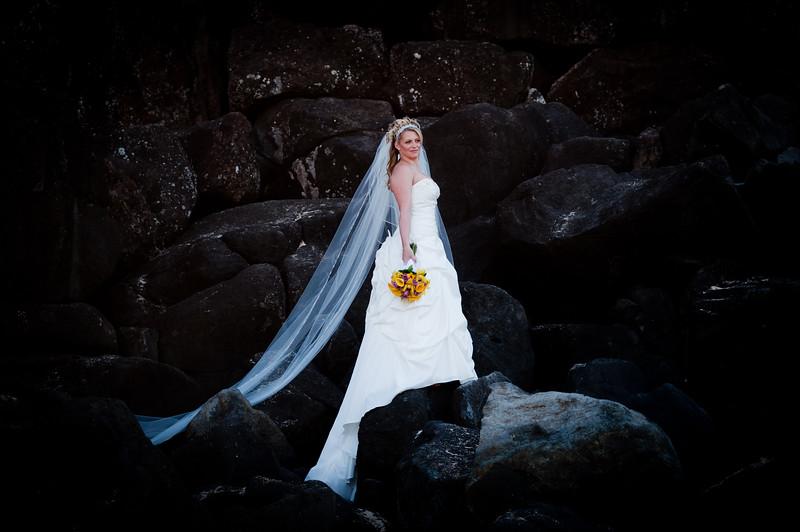 James and Erica Hawaiian Wedding (106 of 173).jpg