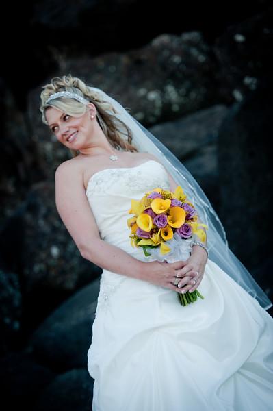 James and Erica Hawaiian Wedding (22 of 173).jpg