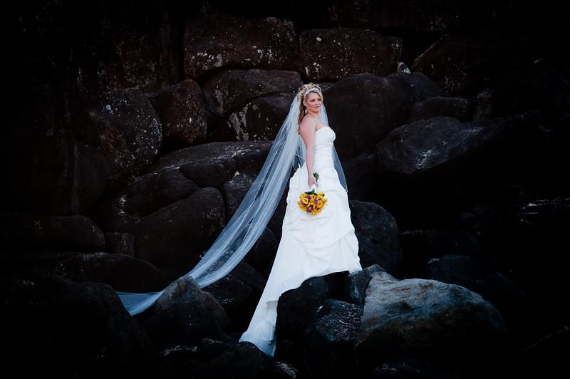 James and Erica Hawaiian Wedding (105 of 173).jpg