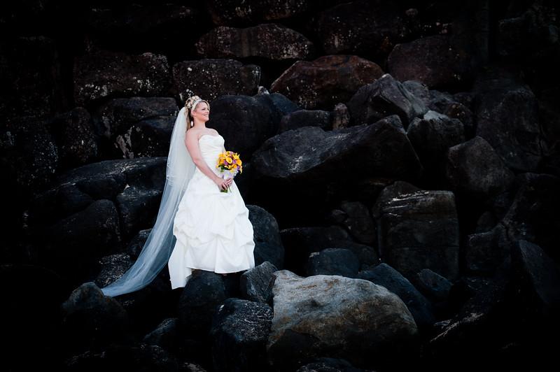 James and Erica Hawaiian Wedding (102 of 173).jpg
