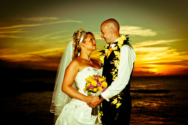 Creative Wedding Photos--5.jpg