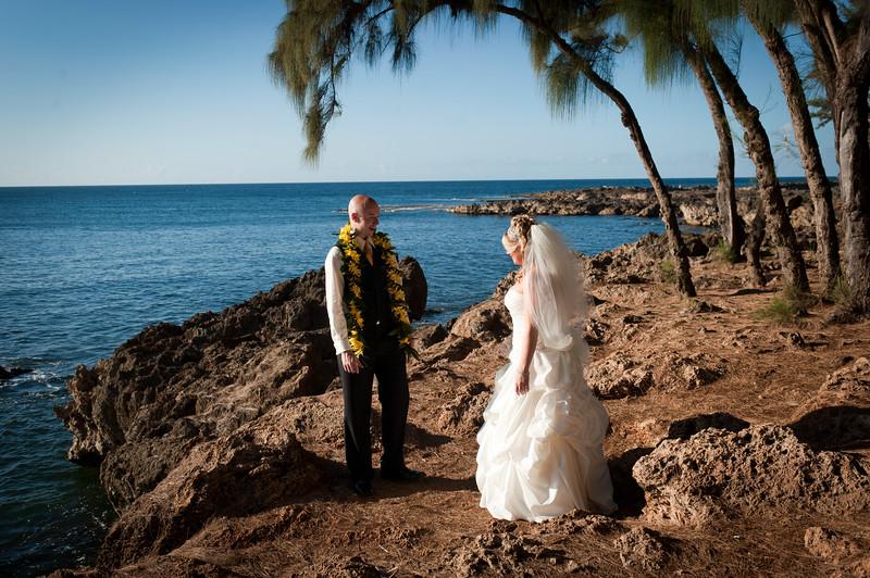 James and Erica Hawaiian Wedding (1 of 173).jpg
