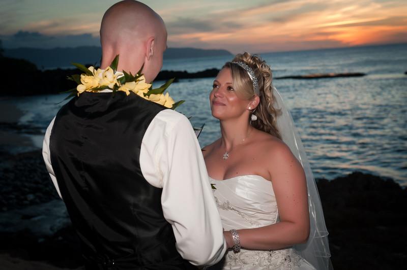 James and Erica Hawaiian Wedding (127 of 173).jpg