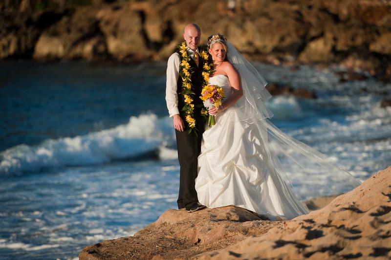 James and Erica Hawaiian Wedding (32 of 173).jpg