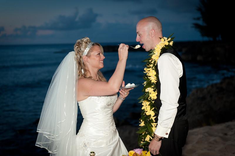 James and Erica Hawaiian Wedding (77 of 173).jpg