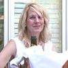 new friend Susan Loren-Taylor