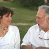 Ann Sutphin & Tom