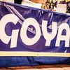 GofG-06272012-017