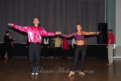 Dancing mm-1342