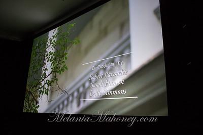2019_03 29_SIFF_MelaniaMahoney-008