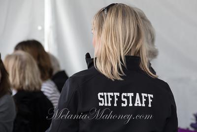 2019_03 27_SIFF_MelaniaMahoney-029