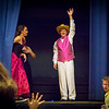 """Valleyview Middle School's production of """"Footloose."""" May 21, 2016. Denville, NJ<br /> <br /> ©Joanne Milne Sosangelis. All rights reserved."""