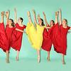 NDO_Dance_2019-ladies