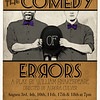 comedy of errors final