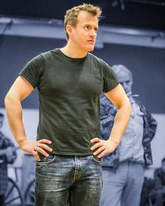 John Kielty