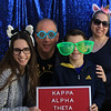 ΚΑΘ Family Weekend 2019