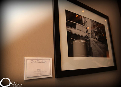 OlliePhotography com-13