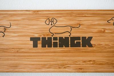 Thingk