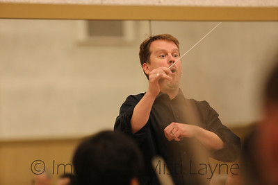 Thomas-Alexander-Conducting_021