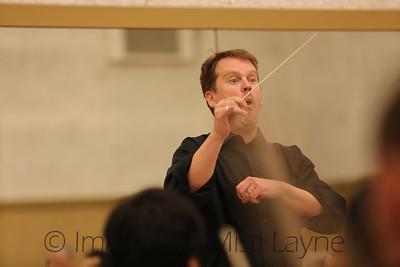 Thomas-Alexander-Conducting_021