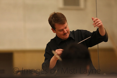 Thomas-Alexander-Conducting_014