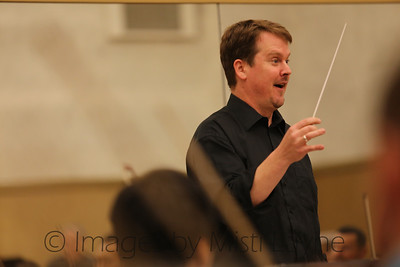 Thomas-Alexander-Conducting_016