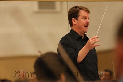 Thomas-Alexander-Conducting_016
