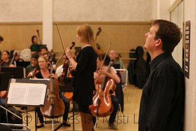 Thomas-Alexander-Conducting_007