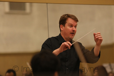 Thomas-Alexander-Conducting_011