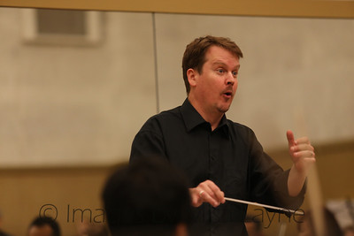Thomas-Alexander-Conducting_010