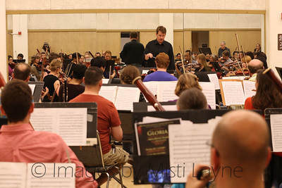 Thomas-Alexander-Conducting_009