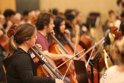 Thomas-Alexander-Conducting_023