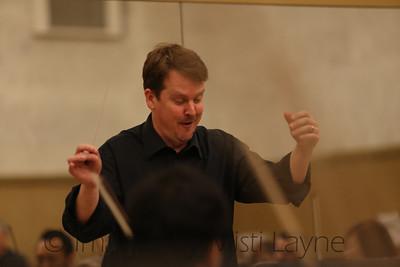 Thomas-Alexander-Conducting_012