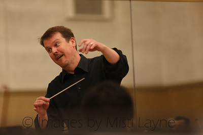 Thomas-Alexander-Conducting_013