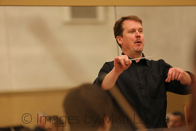 Thomas-Alexander-Conducting_020