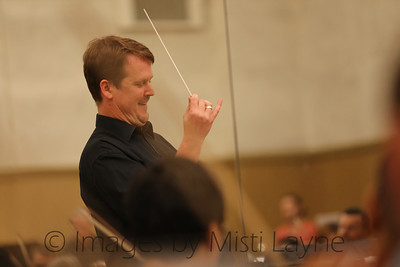 Thomas-Alexander-Conducting_018