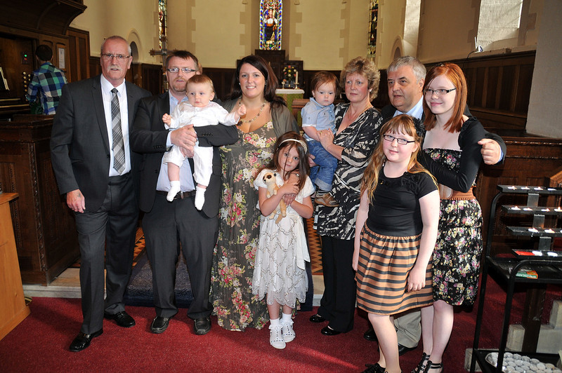 Paul_christening026