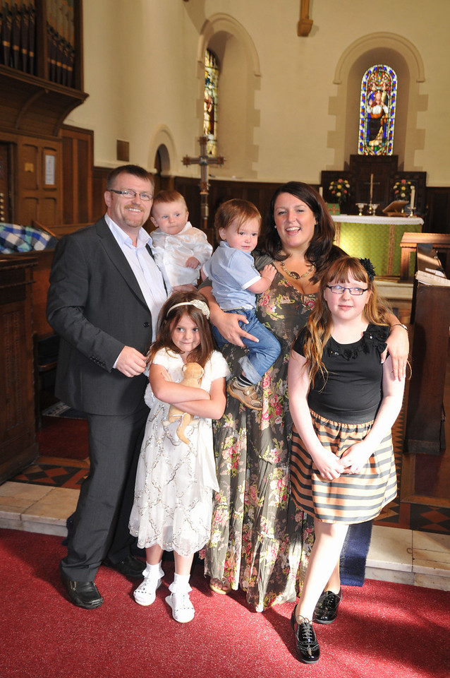 Paul_christening018