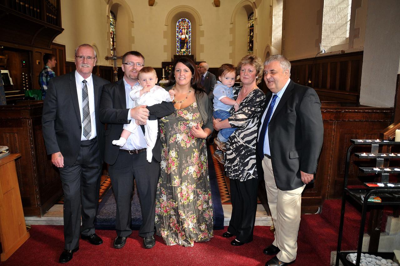 Paul_christening024